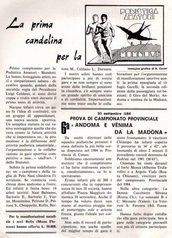 prima_candelina