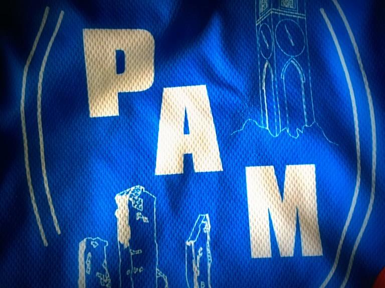 pam_maglia