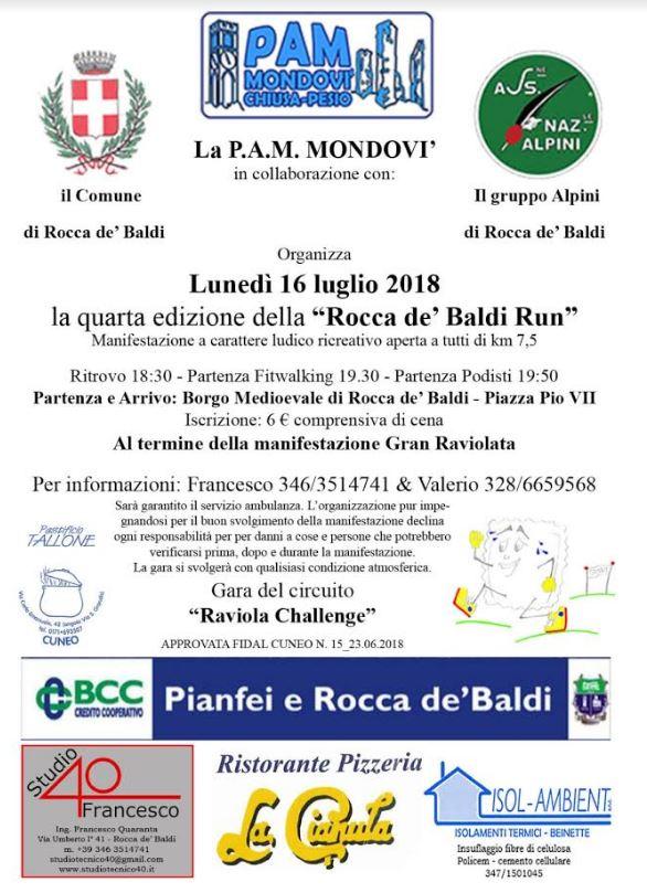 rocca_de_baldi_RUN_2018