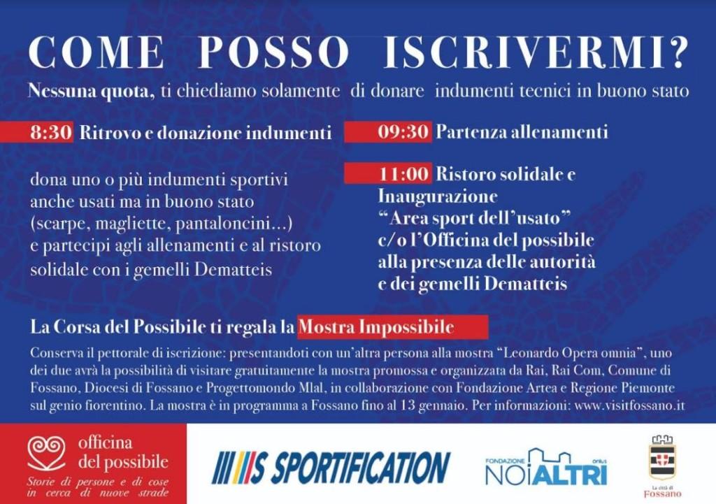 corsa_possibile_pg2
