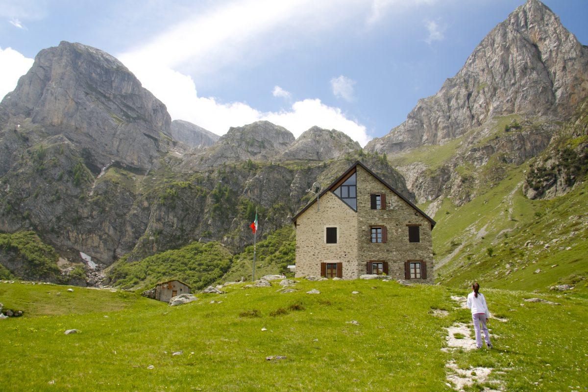 rifugio-Havis-De-Giorgio-Mondovì-1200x800